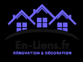 En-Liens.fr logo du site