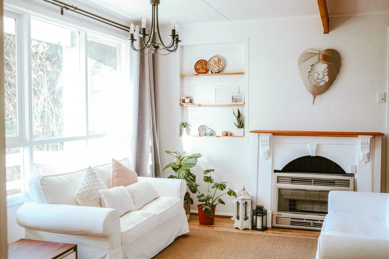 comment renover une maison avec un faible budget