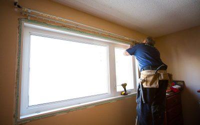 Les étapes essentielles à respecter afin d'ajouter des fenêtres à votre maison