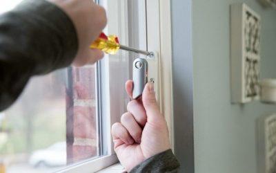 Conseils de réparation et d'entretien pour les problèmes courants de la maison